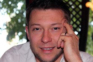 Michal Pechlát