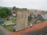 Fotografie k novince Rekonstrukce a oprava komínů - Vykáň
